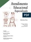 aee_df.pdf