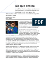 a-inclusao-que-ensina.pdf