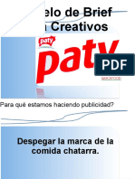 ejemplobriefcreativo-100906103546-phpapp01