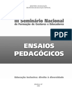 ensaiospedagogicos2006.pdf