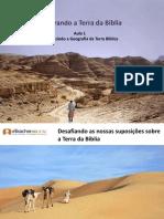 EBLI_Aula_01_pt.pdf