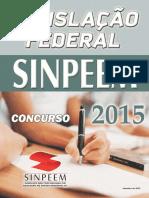 apostila2015legislacaofederal.pdf