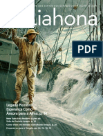 2015-07-00-liahona-por.pdf