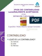 Principios de Contabilidad Generalmente Aceptados.pptx