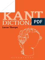 Kant,_Immanuel;_Thorpe,_Lucas;_Kant,_Immanuel_The_Kant_dictionary.pdf