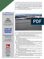 EpiROOF & EpiSPAN BRANZ Apprasial 533 2013