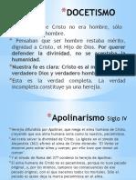 Herejías Cristológicas!.pptx