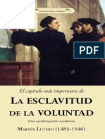 Botws Lb - Martin Lutero