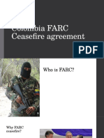 colombia farc ceasfire agreement
