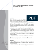 fluoruroscontroleconomico.pdf