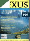 NEXUS - Nr. 05 - Februarie - Martie 2006