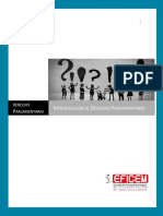 derecho parlamentario.pdf
