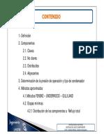 destilacic3b3n-multicomponentes-presentacic3b3n