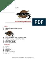 FatimahAlyami Unit38 Task1 Planwebsitestructre