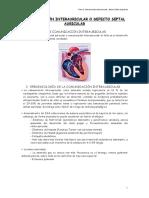2 COMUNICACION INTERAURICULAR.pdf