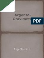 Argento-Gravimetri.pptx