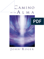 El-Camino-De-Un-Alma.pdf