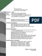 Tenso estructuras Chileno.pdf