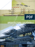 20292933-Libro-Arquitectura-Sostenible-Uploaded-by-LIMA.pdf