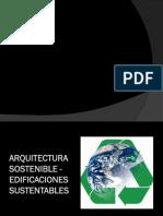 Arquitectura-Sostenible-Arq.-Carlos-Zanelli.pdf