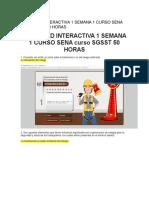 """RAP1_EV01 -Actividad Interactiva """"Conceptos SG-SST"""".pdf"""