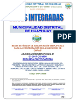BASES_INTEGRADAS_2DA_CONVOCATORIA__AS_N_01__2017__OBRA__12.04.2017.compressed_1_20170412_193043_014