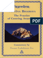 Swami-Lakshman-Joo-Vijnana-Bhairava-the-Practice-of-Centering-Awareness.pdf