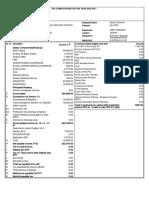 TAX COMPUTATION.pdf