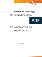 Prointer_III_2017_1_TGF_Ficha_Descritiva_A1_e_Online.pdf