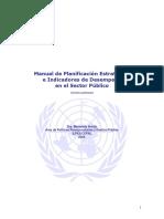 Manual Planeación.pdf