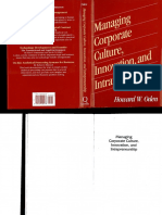 Managing Corporate Culture Innovation and Intrapreneurship.pdf