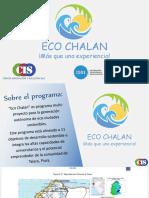 Brochure Eco Chalan Versión 1 (1).pdf