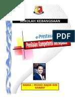 219285705 Cover Fail PBPPP