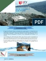 ALIVIADEROS EN EL PERU