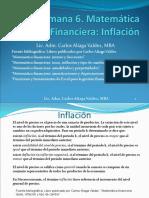 Mat Fin Semana 6 Inflación pptx.pdf