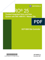 GCP 8000 Site Controller.pdf