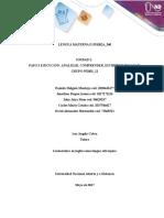 Unidad 2 Paso 3 Ejecución.doc
