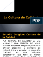 2-laculturadecalidad-100803103036-phpapp01.pptx