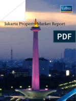 Colliers JKTPropertyMarketReport