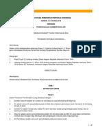 k.1-pp-nomor-121-tahun-2015.pdf