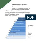 Doce pasos para prevenir la aparicion de resistencias a antimicrobianos 2012.pdf