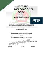 eledtricidad basica.pdf