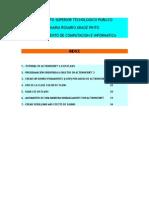 Tutorial de ActionScript 2