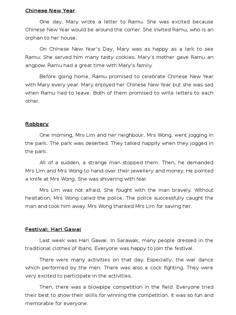 Chinese new year essay english quality essays in all formats