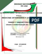 ORÍGEN DEL CERDO.docx