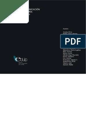 punto Turner /& botón Calibre-H258 Coser Calibre
