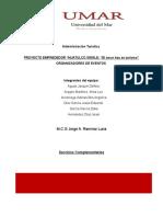 348269815-Huatulco-Single-Organizadores (1).docx