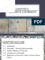 LECTURE 5 - CONCRETE STRENGTH.pdf