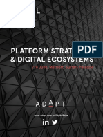 11.05.17  Digital_Edge_Brochure_Ticket.pdf
