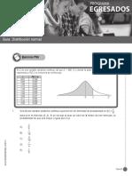 Guía-49 EM-32 Distribución Normal (2016)_PRO
